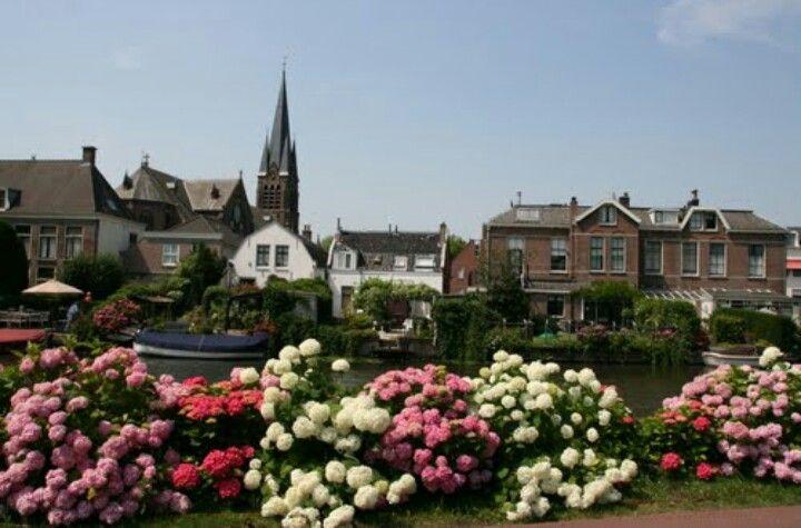Bij Breukelen