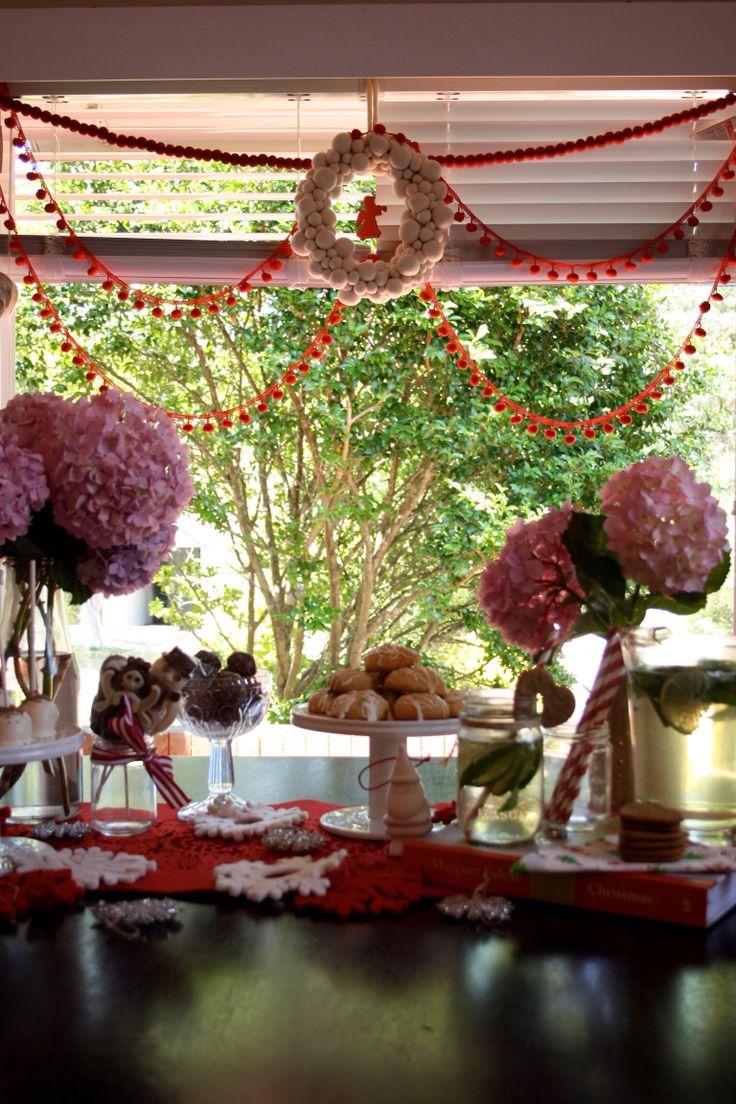 www.meiandmaytheblog.blogspot.com