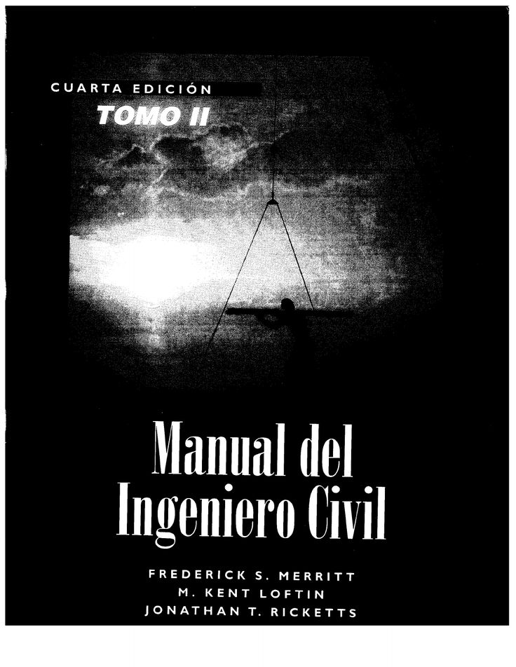 uDocz - Manual Del Ingeniero Civil II PDF.pdf
