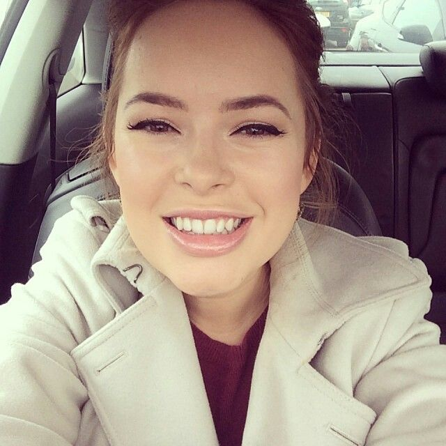 11 Best Tanya Images On Pinterest Tanya Burr Youtube And Youtubers