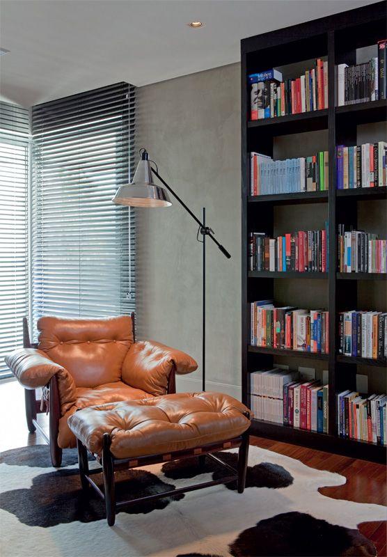 casa.abril-10-apartamento-decorado-cores-neutras-solteiro