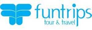 buat yg gi biro prjlanan wisata ke bromo dan karimun jawa bisa mampir d funtriptour paket bromo dan karimun jawa