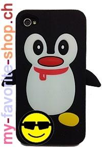 pinguino_black