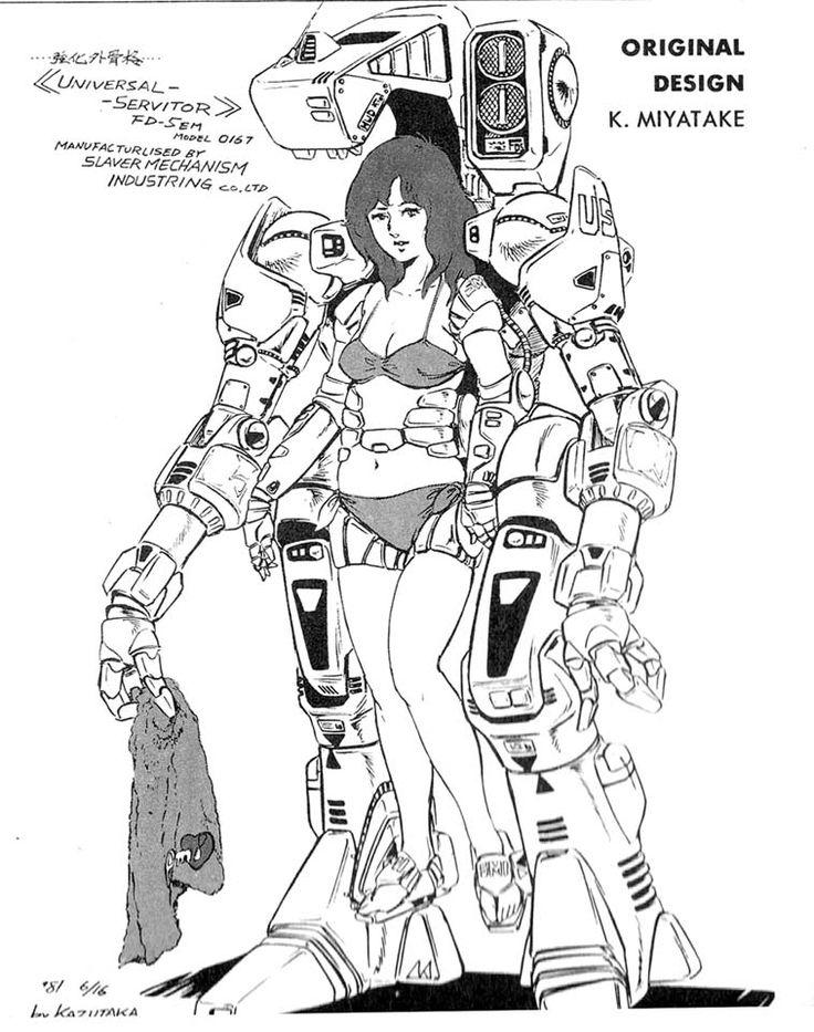 Robot Drawing Books / Resources - University of Nebraska ...