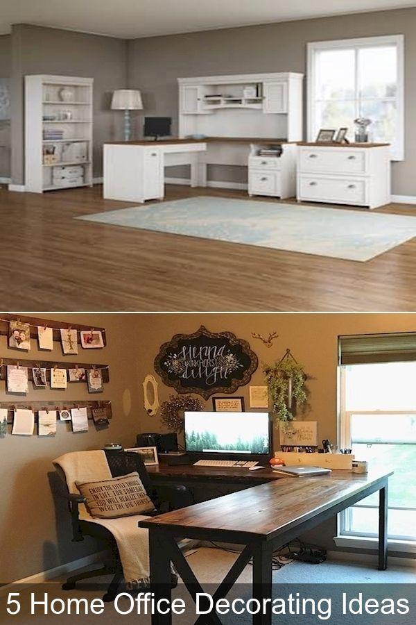 Beach Home Decor Home Office Remodel Ideas Designer Home