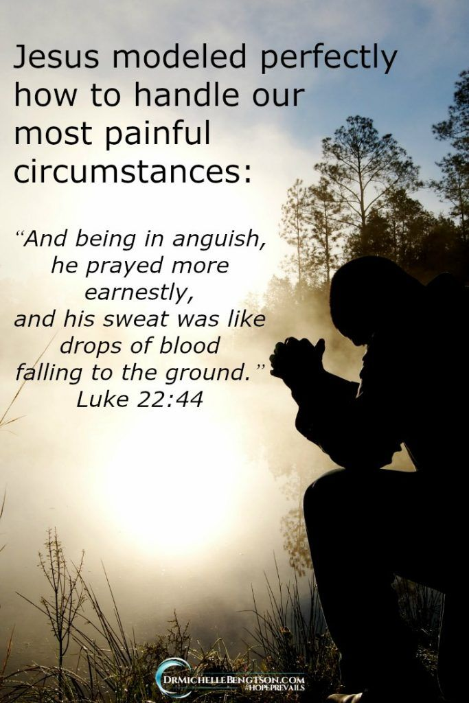 6 Tips For When Life is Hard Life is hard, Prayer verses