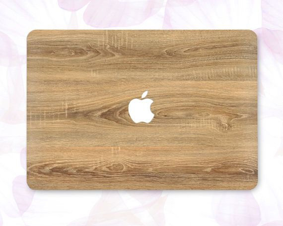 ***Hey everyone! I have a SPECIAL offer for you!***   In my shop you can pre-order cases for MacBook Pro 13 2016 and MacBook Pro 15 2016! They'll be available in 3-4 weeks, but THE BEST part is THE PRICE! The case for MacBook Pro 13 will be just 51.99 $ and the case for MacBook Pro 15 will be just 55.99$! Then the price will be higher. My customers are the best and, that's why, you'll get it the first one! • Perfect Cases for MacBook are made to surround you with stylish and unique designed…