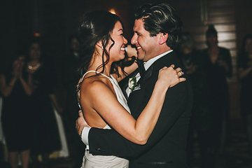 Photo from Lynette + Matt collection by Britney Gill Photography
