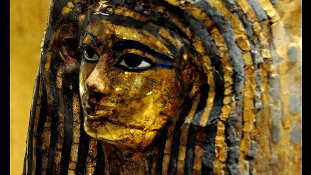 Egipatska umetnost - Page 2 7339ae0c2a586f442dbdb70b38be5d22