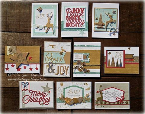 A blog about paper crafting, scrap booking, card making and stamping