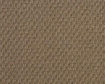 Carpet Ying Yang