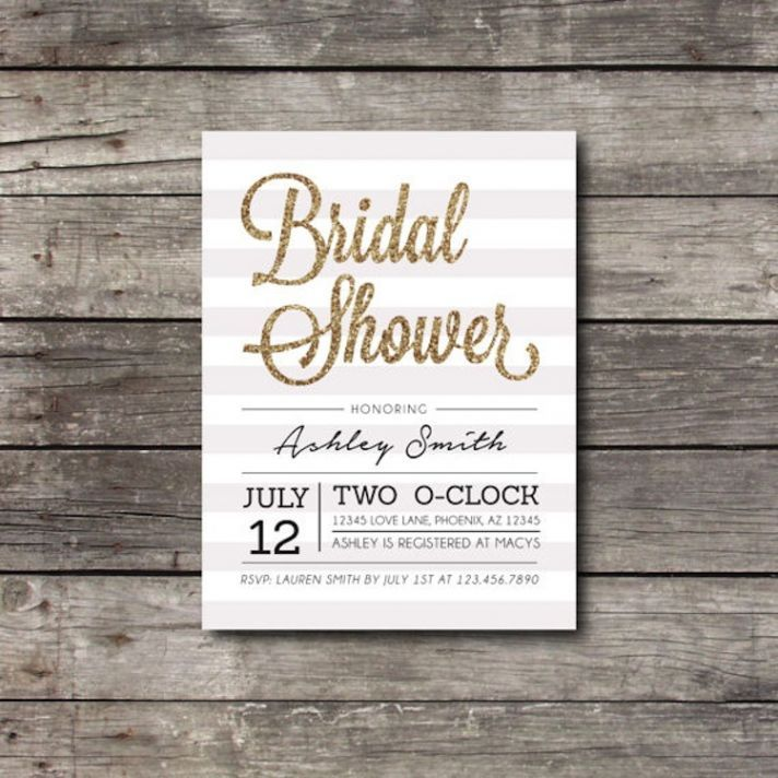 tie the knot wedding invitations etsy%0A A New Etsy Favorite     Fold