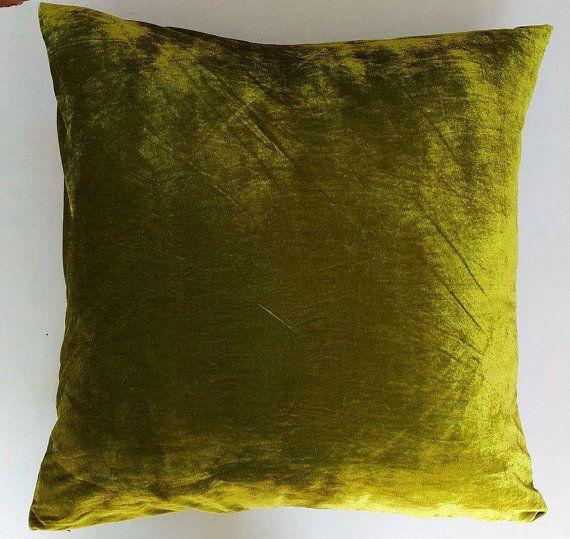 Best 25 Lime Green Cushions Ideas On Pinterest