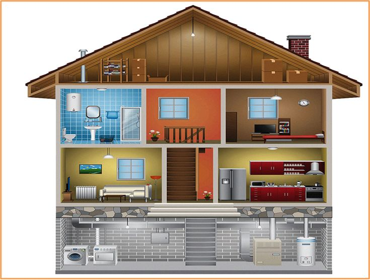 Are looking for HVAC Contractor for Heating and Air Conditioner Repairing, installation and maintenance Services in North Carolina? EnviroAirNC is one of the trusted HVAC Contractor offering fair price guaranty, our team experts are qualified, certified and having experience of all brand heating and air conditioner repairing, installation and maintenance. For more details call us today on 1-919-375-4139, 1-855-420-2665