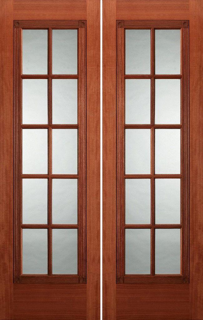 Best 25 Bifold French Doors Ideas On Pinterest Accordion Doors Folding Doors And Accordion