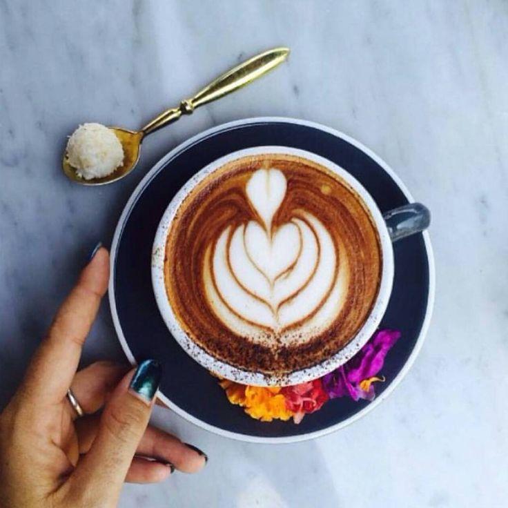 The Kind Tribe on Instagram: A hug in a mug 🤗☕🤘