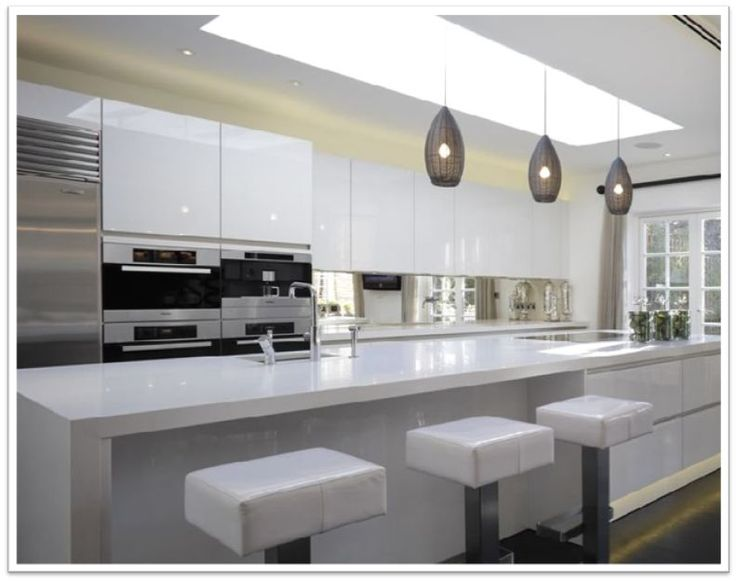 Kelly Hoppen Kitchen Interiors   Google Search | Kitchen Ideas | Pinterest  | Kelly Hoppen, Interiors And Kitchens
