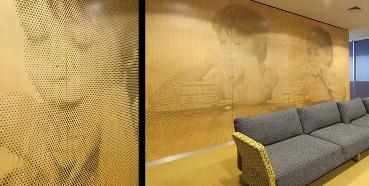 1044 best Office Wall Graphics images on Pinterest   Office wall ...