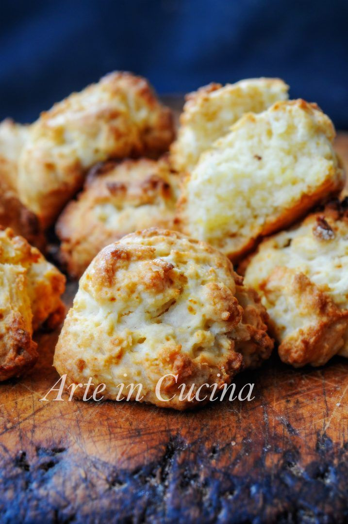 Biscotti ricotta e miele veloci senza burro e olio vickyart arte in cucina