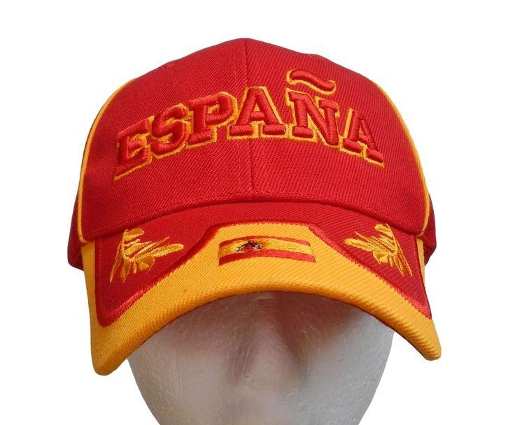 baseball cap translated into spanish caps en espanol hat flag flags sports soccer ball hats in