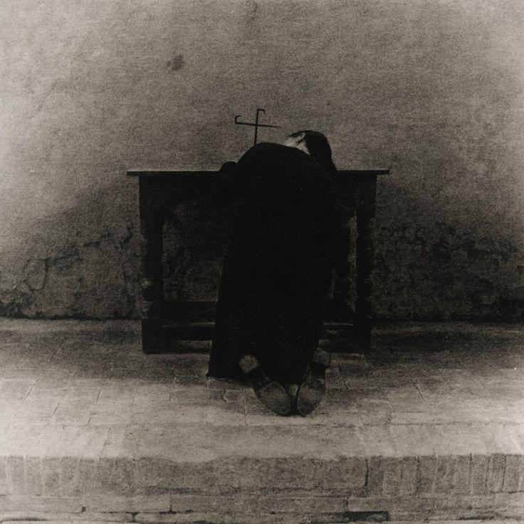 Ellen Rogers Photography | mystic . ritual . mythic ...