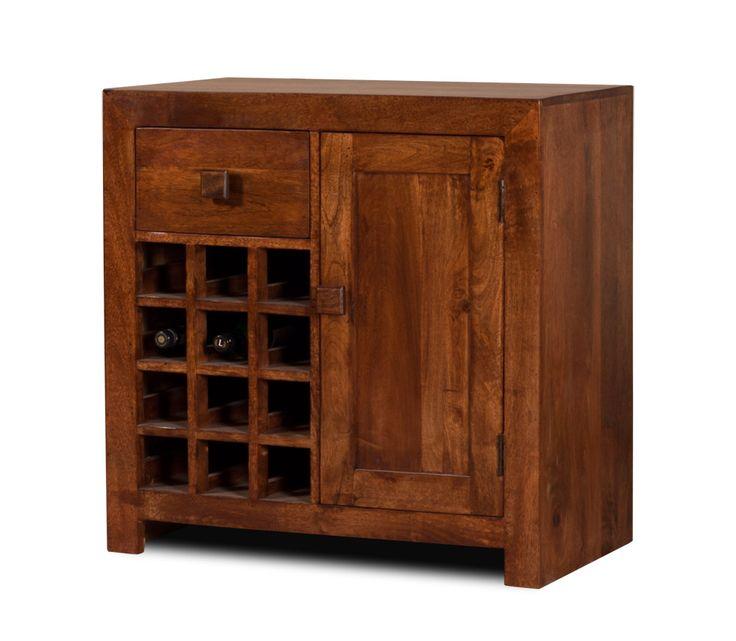 The 25+ best Wine cabinet furniture ideas on Pinterest | Kitchen ...