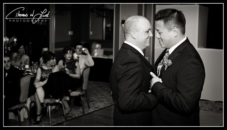 Gay marriage thomas stoddard