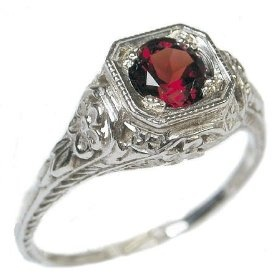 126 Best Jewelry For Lisame Images On Pinterest Pink