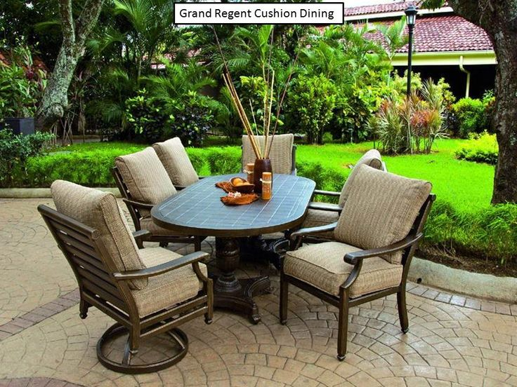 Garden Furniture Traditional 22 best patio furniture! images on pinterest | outdoor furniture