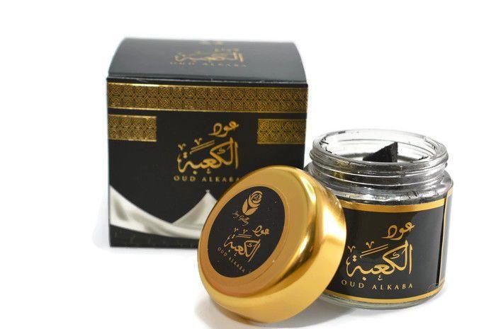 Bakhour Dubai M Shoppers In 2021 Perfume Mens Pomade Hermes Perfume