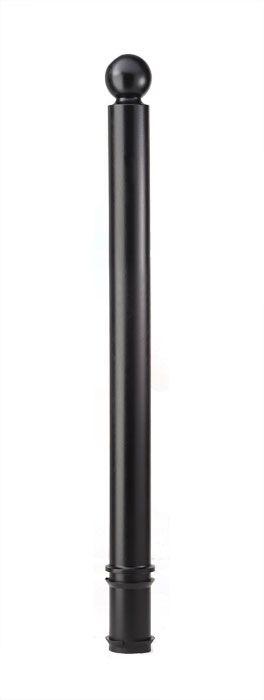 R-8301-EX Flexible Bollard