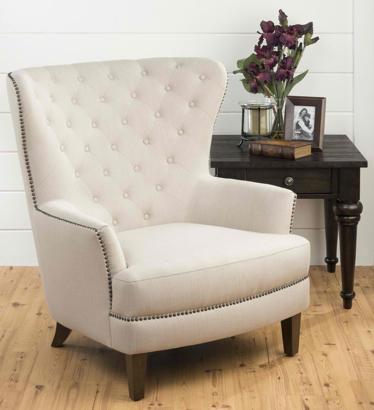 93 Best Furniture Images On Pinterest Accent Chairs