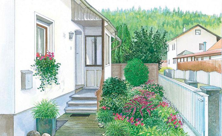 geraumiges ganzekot von hellen terrassenplatten entfernen kürzlich pic oder afbebcaecfcf