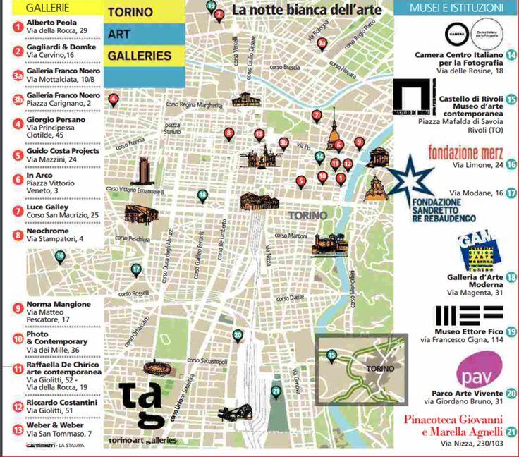 Musei e teatri in campo, Torino si scopre con i tram storici