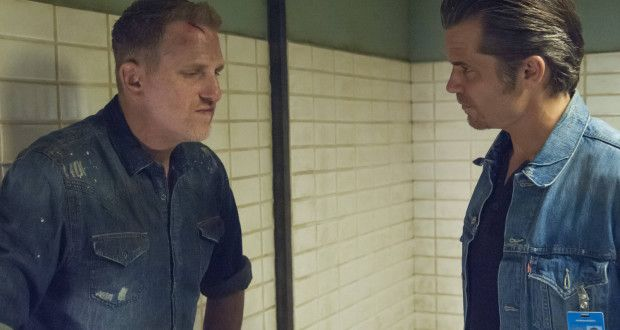 """Justified Season 5, Episode 11 Review: """"The Toll"""""""
