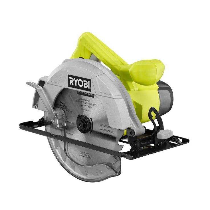Cordless Circular Saw (recommended here: http://www.shadesofblueinteriors.com/stuff-i-love-gift-ideas/)