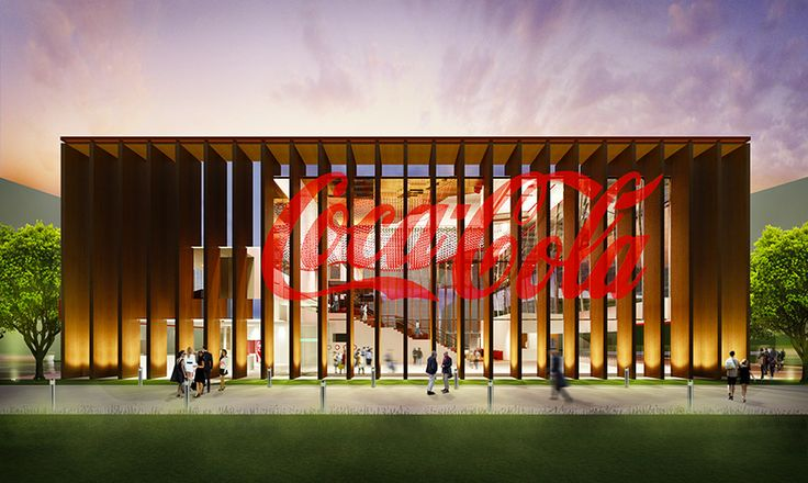 Expo Milano Stands : Images about booth stand pameran on pinterest