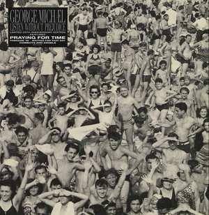 Listen Without Prejudice 'Listen Without Prejudice Vol 1.' was het tweede soloalbum van George Michael opvolger van het debuutalbum 'Faith'. Dit tweede studioalbum verscheen op #1 in de Engelse charts werd bekroond met 4 x platina en belandde wereldwijd in de top 10 van de albumlijsten. Een inmiddels tijdloos album met hits als 'Freedom''Praying For Time' 'Mother's Pride' en 'Cowboys & Angels'. De single 'Freedom! '90' werd uitgebracht met een inmiddels legendarische videoclip waarin George…