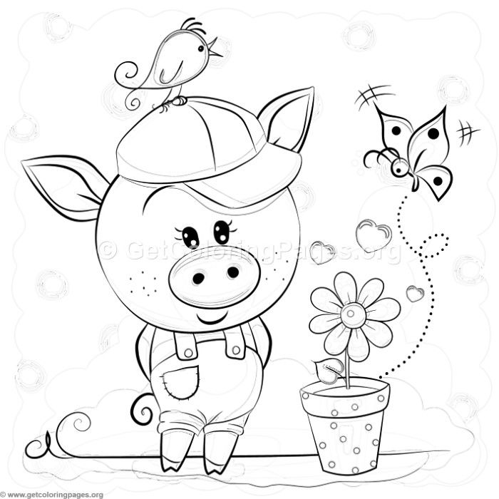 Free Download Cute Big Eyes Puppy Coloring Pages Coloring Coloringbook Coloringpages Animals Puppy Coloring Pages Cute Coloring Pages Coloring Pages