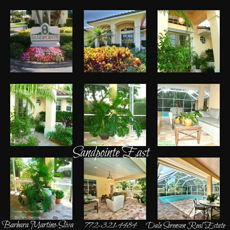 House Rentals In Vero Beach Fl: 1000+ Images About Screened Lanai On Pinterest