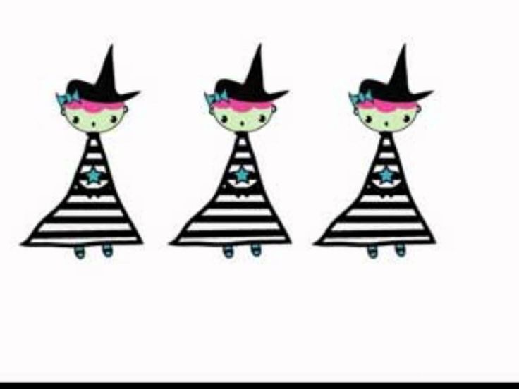 super cute and sweet halloween song for preschoolers - Halloween Song For Preschool
