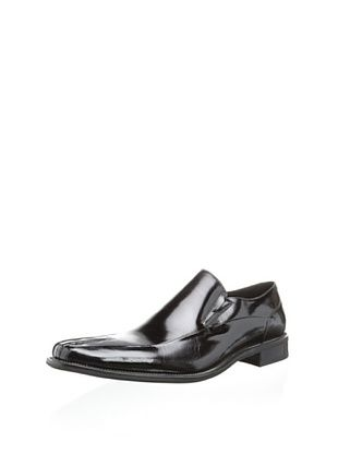 63% OFF Stacy Adams Men's Halford Slip-On (Black)