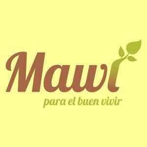 Tienda Mawi - Distribuidor de Productos Organicos y Alimentos Saludables Benito Juarez Portales DF
