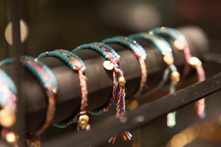 bracelets by #braccialeticoncepts #winter #style #fashion #trend