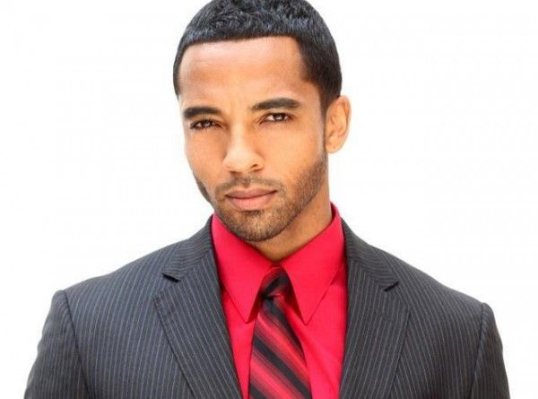 black single men in keyes Christian keyes, actor: supernatural 2014 black coffee julian all men can't be dogs tim 2011 love that girl.