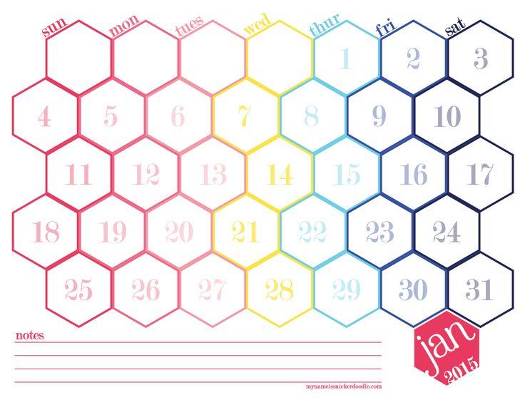 214 best Printables images on Pinterest Free printables, Printable