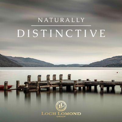 The Loch Lomond Group is an independent distiller who's brand portfolio includes Scotch whiskies, Glen's Vodka and Christie's London gin.