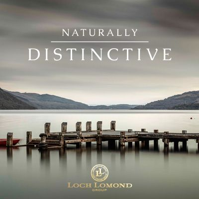 The Loch Lomond Group is an independent distiller who's brand portfolio includes Scotch whiskies, Glen's Vodka and Christie's London gin.
