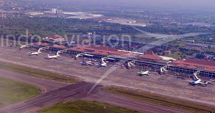 Tiket Murah Jakarta Bandar Lampung - Muntaza Travel | Tiket Pesawat Promo : cari tiket pesawat murah?