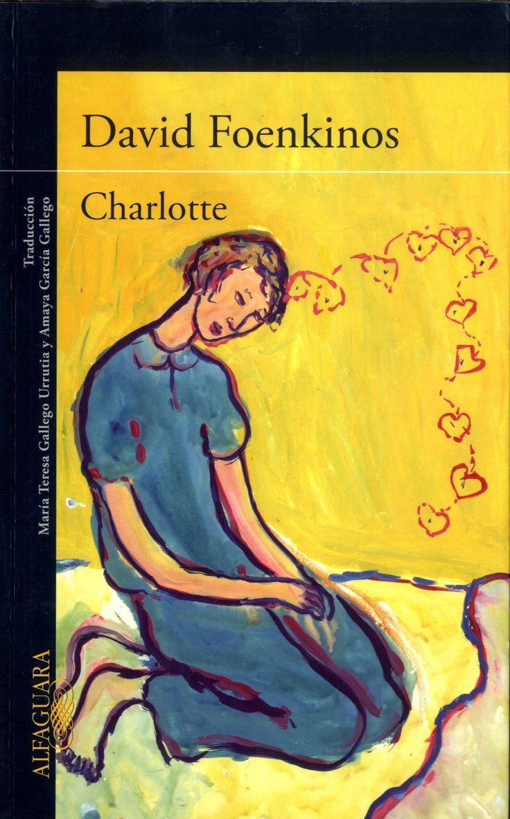 Charlotte Salomon, pintora alemana de origen judío, deja Berlín tras una infancia marcada por una tragedia familiar y una relación amorosa que dejará en ella una huella definitiva, y pone rumbo a Francia huyendo de los nazis.